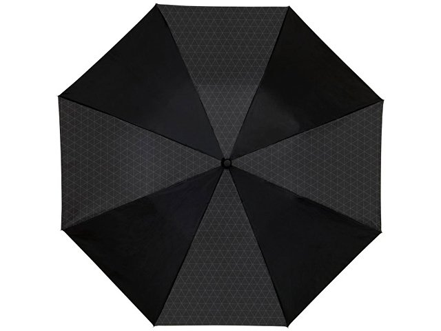 Зонт складной «Victor»
