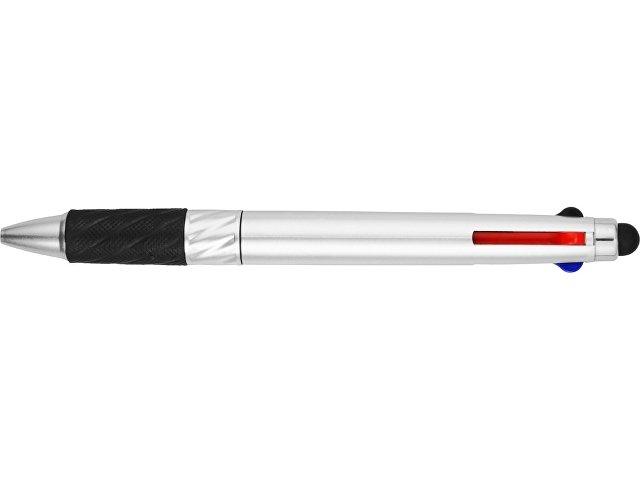 Ручка-стилус шариковая «Burnie»