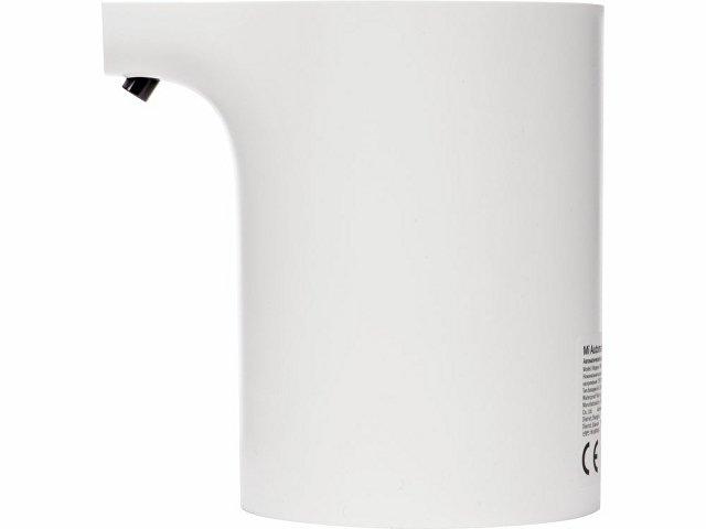 Дозатор жидкого мыла автоматический «Mi Automatic Foaming Soap D