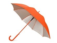 Зонт-трость «Silver Color» (арт. 989048)