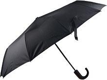 Зонт складной (арт. 868407P)