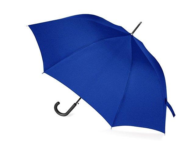 Зонт-трость «Wind»