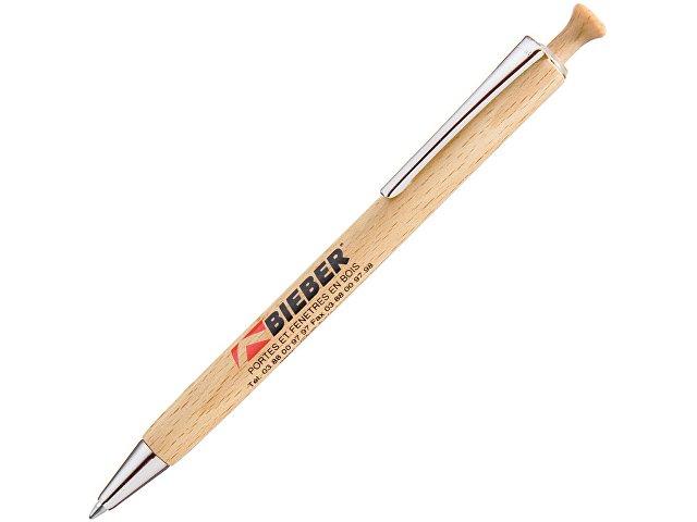 Ручка шариковая «Forest»