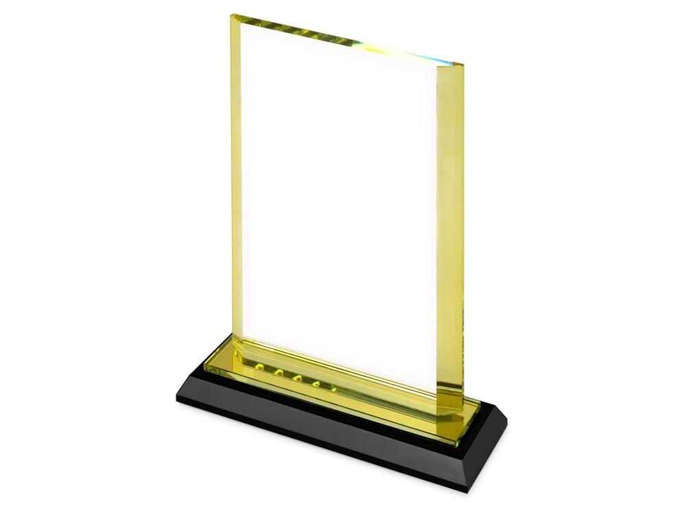 Награда Line, желтый