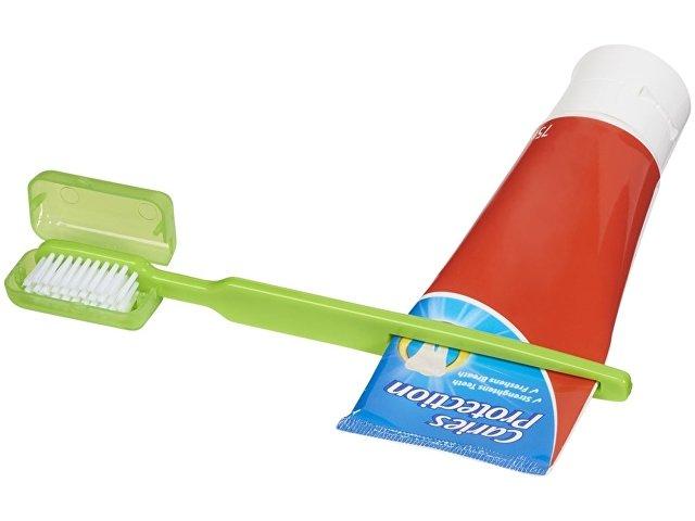 Зубная щетка «Dana»