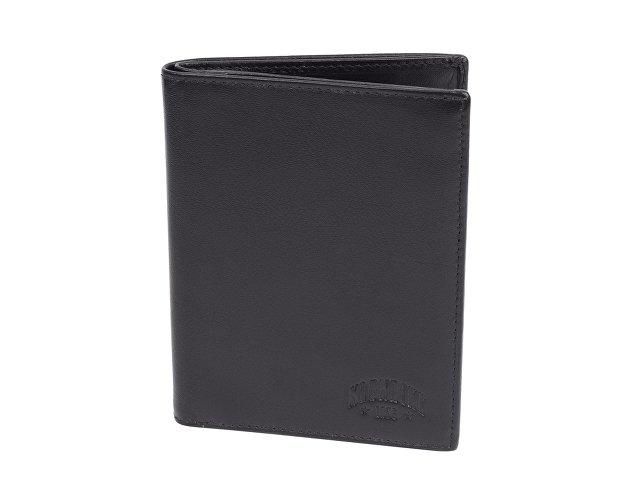 Бумажник «Claim» (арт. 1103.01)