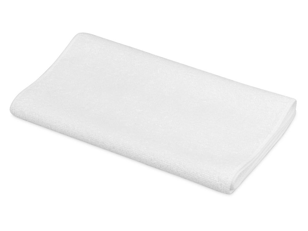Двустороннее полотенце для сублимации 35*75