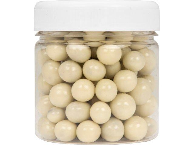 Смородина в йогуртовой глазури