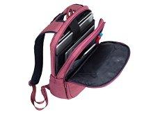 """Рюкзак для ноутбука 15.6"""" (арт. 94041), фото 6"""