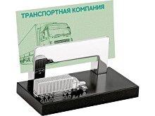 Подставка для визиток (арт. 622860)