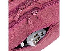 """Рюкзак для ноутбука 15.6"""" (арт. 94041), фото 17"""