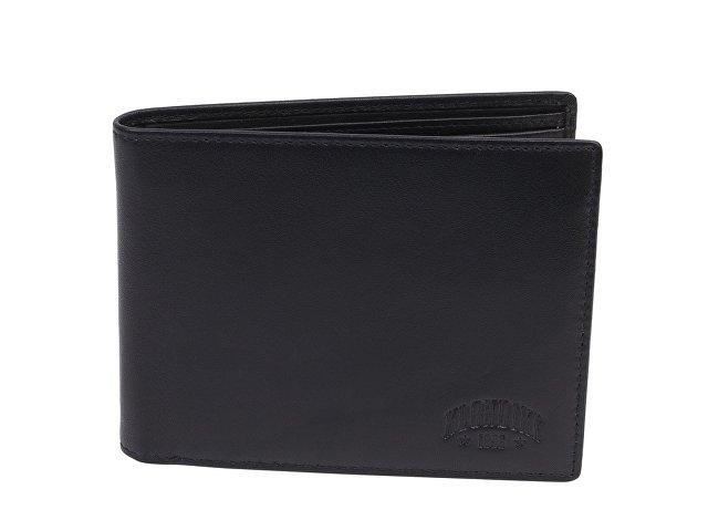 Бумажник «Claim» (арт. 1105.01)