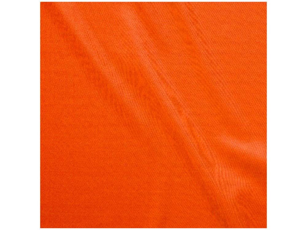 Футболка Niagara женская, оранжевый