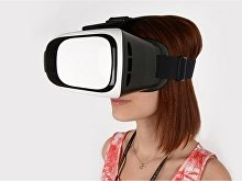 Очки виртуальной реальности «Reality» (арт. 975200), фото 6