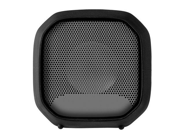 Колонка «Naboo» Bluetooth®
