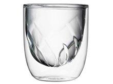 Набор стаканов «Elements Fire», 2*210мл (арт. 567115)
