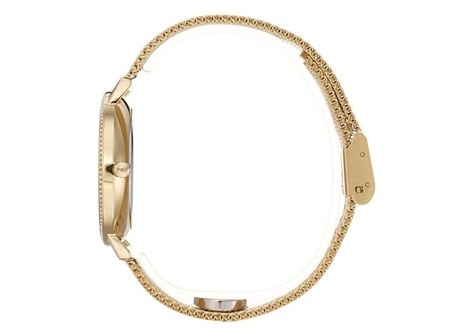 Наручные часы «Infinity», женские