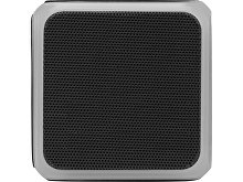 Портативная колонка «Cube» с подсветкой (арт. 5910807), фото 4