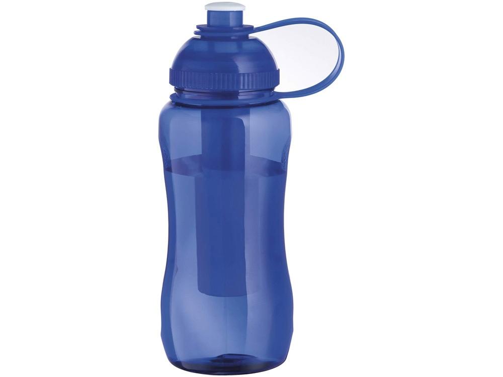 Бутылка Yukon с емкостью для льда, объем 500 мл
