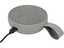 Портативная акустика «Mysound BT-35» (арт. 595438), фото 9