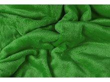 Плед мягкий флисовый «Fancy» (арт. 833310), фото 2
