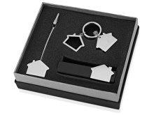Подарочный набор аксессуаров «Хейз» (арт. 226101.15)