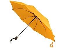 Зонт складной «Wali» (арт. 10907705p)