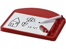 Доска для сообщений «Sketchi» (арт. 10222702), фото 2