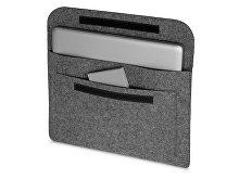 """Универсальный чехол для планшетов и  ноутбуков до 14"""" (арт. 949508), фото 2"""