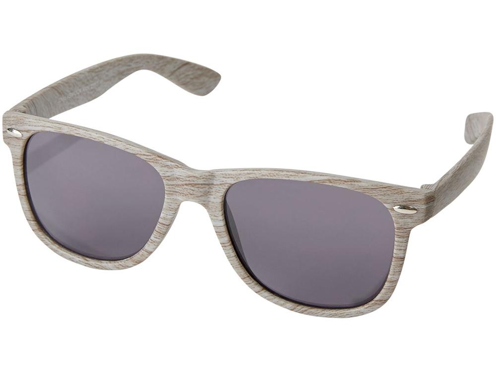 Солнцезащитные очки Allen, серый