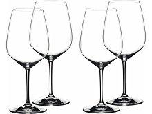 Набор бокалов Cabernet Sauvignon, 800 мл, 4 шт. (арт. 944110)