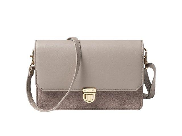 Дамская сумочка Montmartre Taupe (арт. CTW936X)