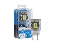 Сетевое зарядное устройство VA4123 (арт. 94111)
