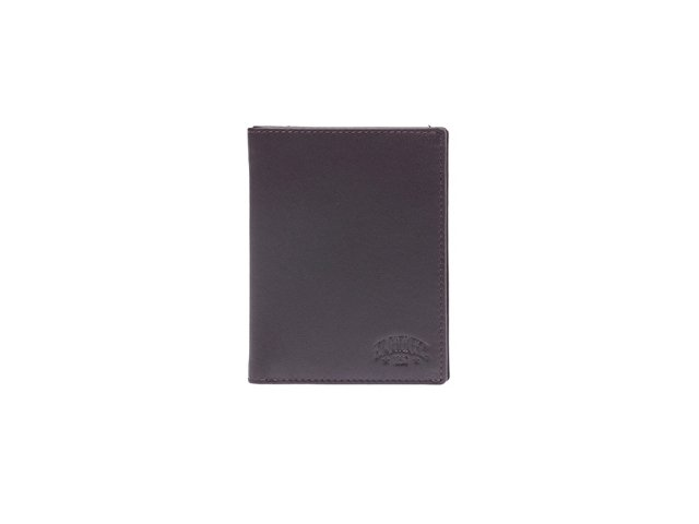 Бумажник «Claim» (арт. 1103.03)