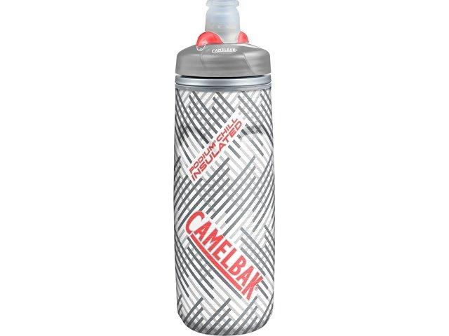 Бутылка «Podium Chill» 0,62л