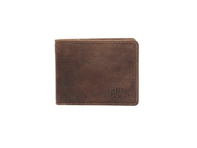 Бумажник «Peter»