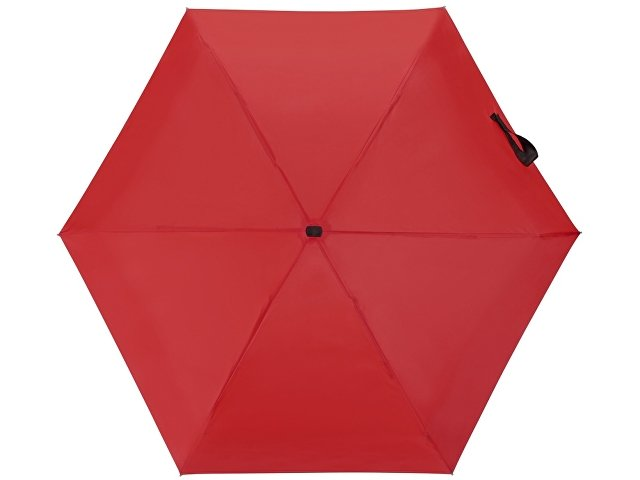 Зонт складной «Stella»