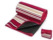 Плед для пикника «Junket» в сумке (арт. 834721)