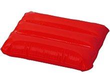 Надувная подушка «Wave» (арт. 10050502)