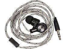 Набор «In motion» с наушниками и зарядным кабелем 3 в 1 (арт. 700908), фото 2