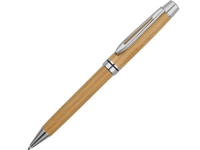 Ручка шариковая «Jakarta» из бамбука