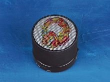 Беспроводная колонка «Ring» с функцией Bluetooth® (арт. 975101), фото 4