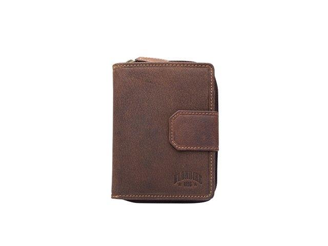 Бумажник  «Wendy» (арт. 1028.01)