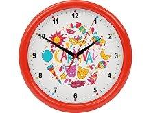 Часы настенные разборные «Idea» (арт. 186140.01)