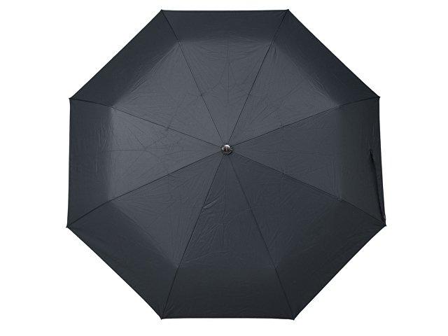Зонт складной «Loop»