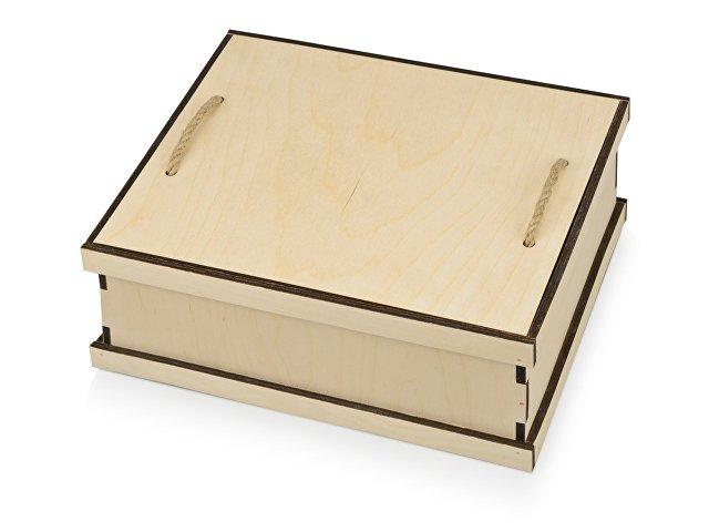 Подарочная коробка «Invio»