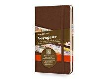 Записная книжка Voyageur (арт. 51234116)