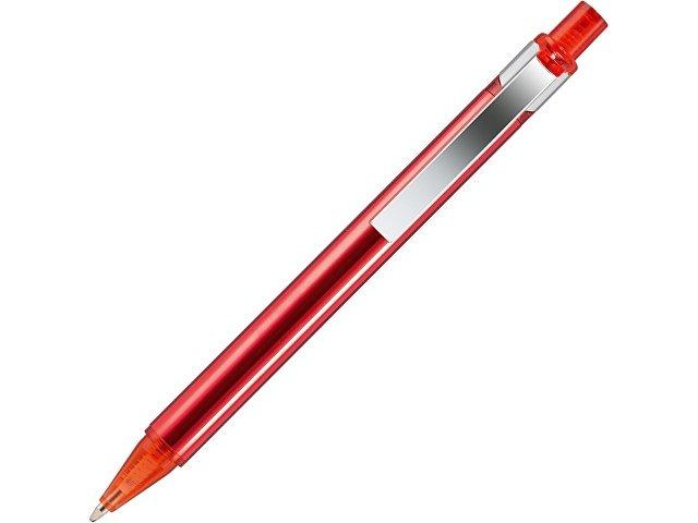 Ручка пластиковая шариковая «Moville»