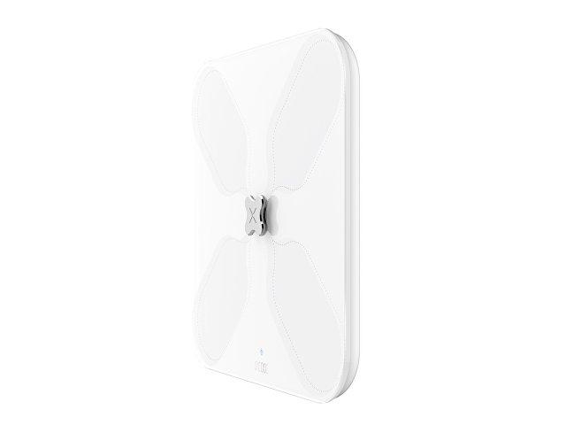 Умные диагностические весы с Wi-Fi S3 V2