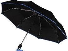 Зонт складной «Уоки» (арт. 907502р)
